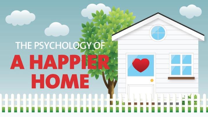 A Happier Home