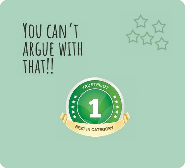 you-cant-argue